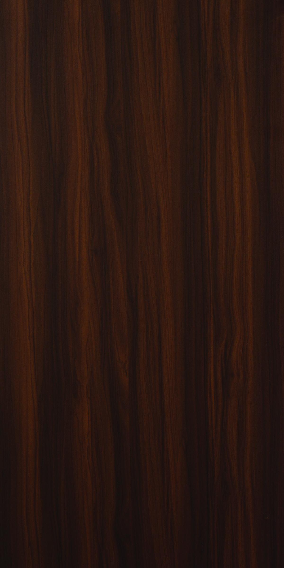 Brunt Wood | 5110 SF
