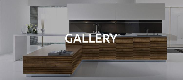 interior-cladding-2