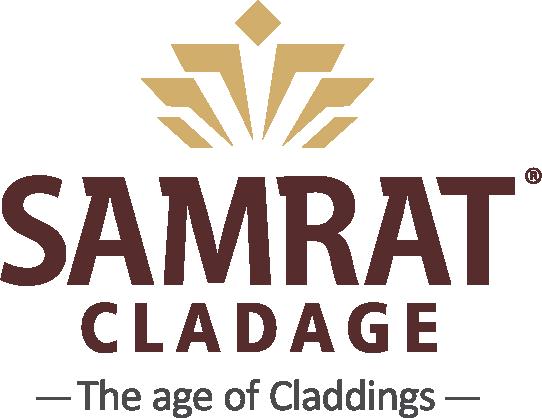 Samrat Cladage