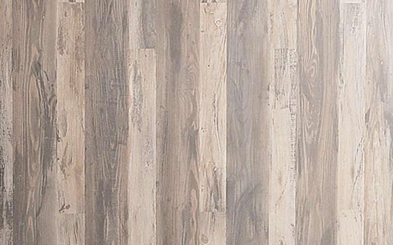 730 Grey Plank