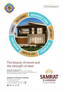 extrior-cladding-samrat-ads-c