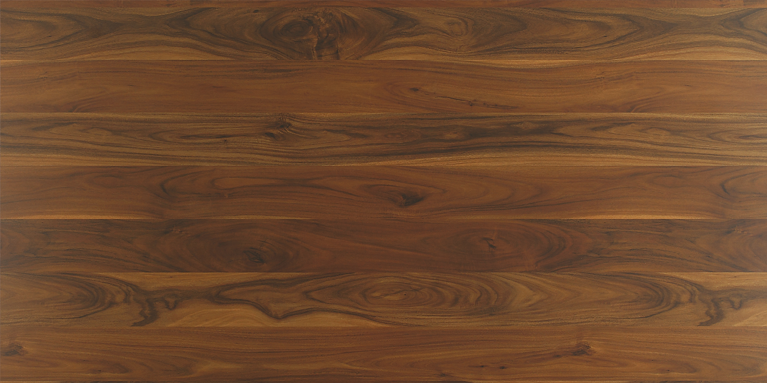 992 SF KNOTTY WALNUT PLANK
