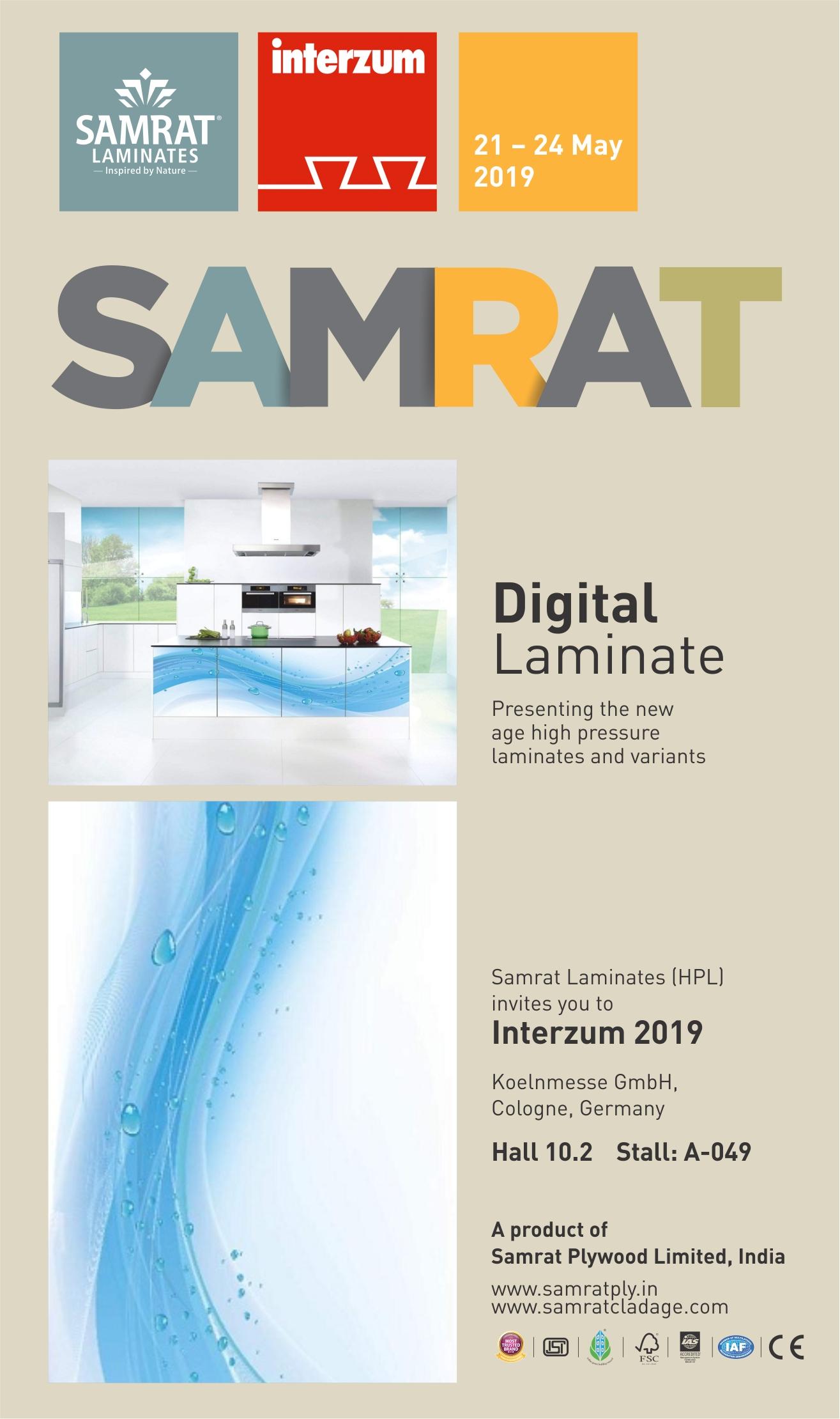 digital-laminates