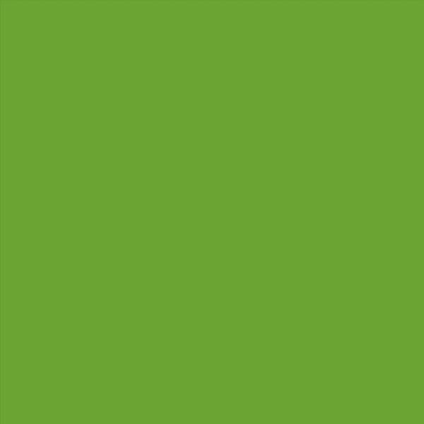 green wall cladding