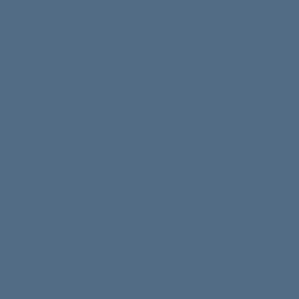 dark blue cladding