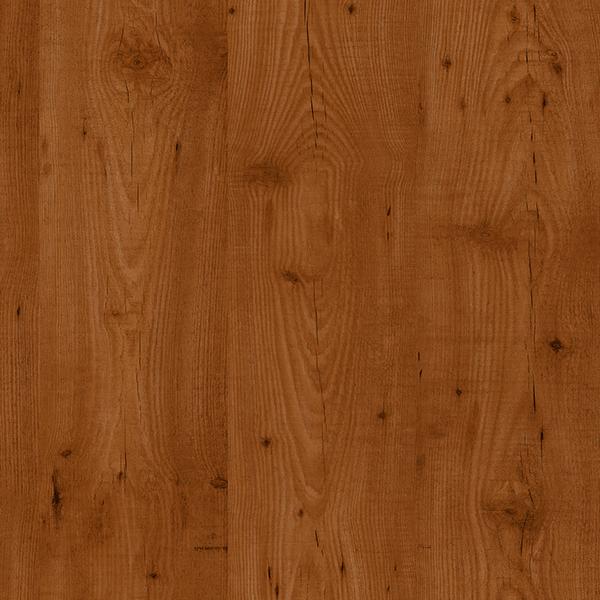 wooden pine cladding