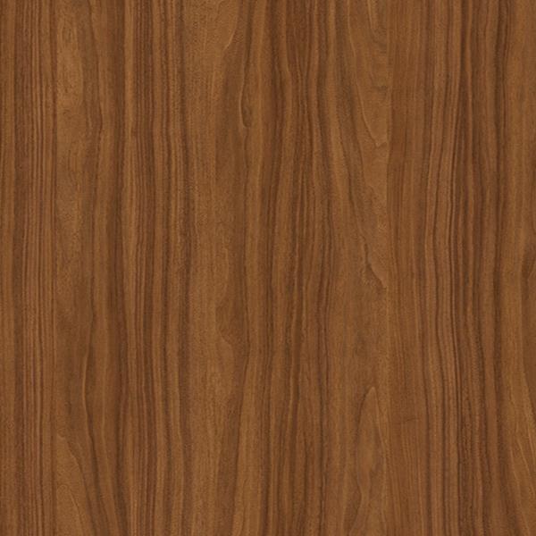 american elm wood wall cladding