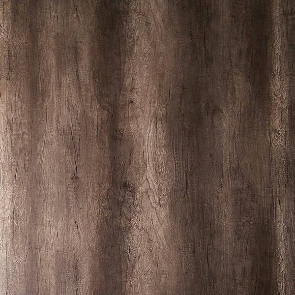 grey monument oak wall cladding