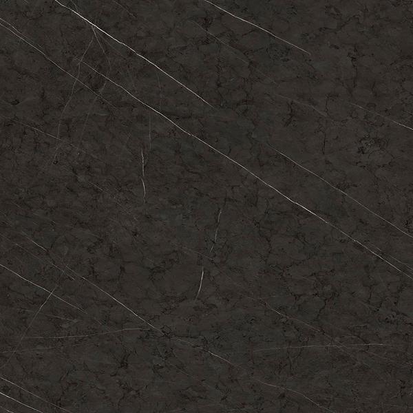 black stone wall cladding