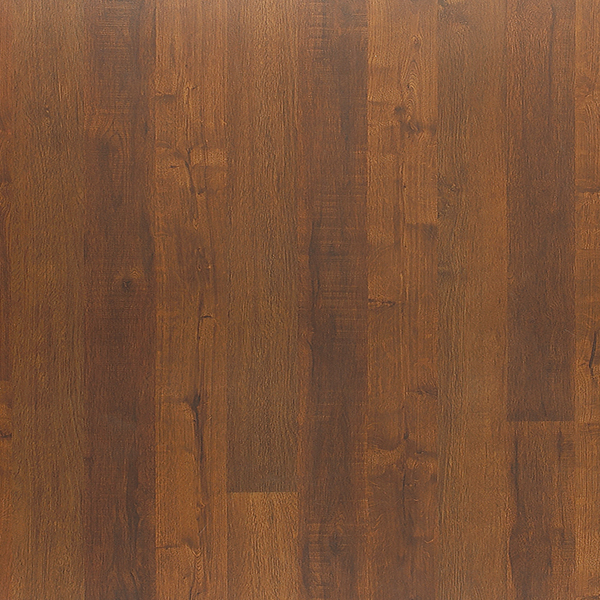 walnut wall cladding