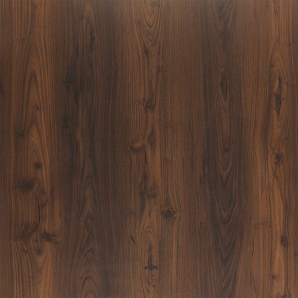 teak wood wall cladding