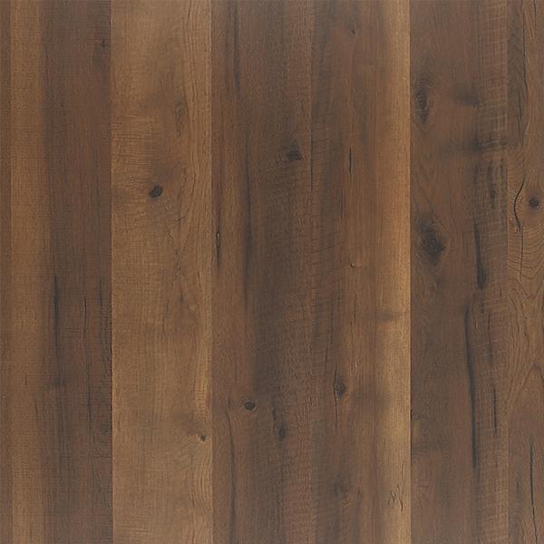 smoked wood wall cladding
