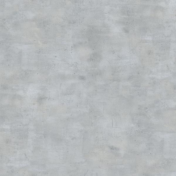 grey concrete exterior wall cladding