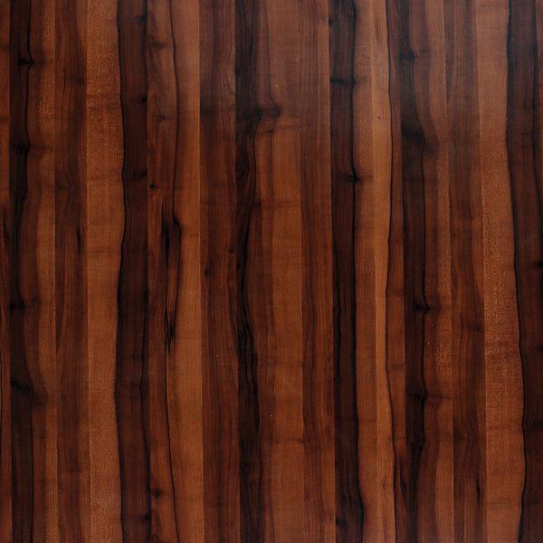 choco wood cladding