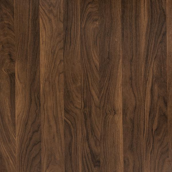 wooden gloss cladding