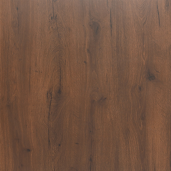 oak wood wall cladding