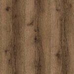 delano oak dark wall cladding
