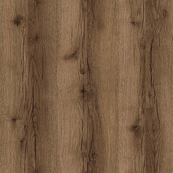 interior exterior delano oak dark wooden cladding