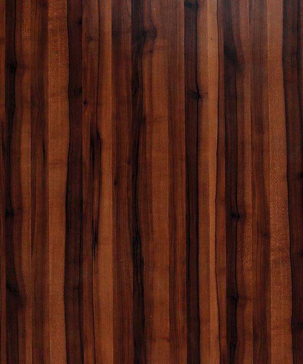 Interior Exterior Choco Wood Wooden Cladding