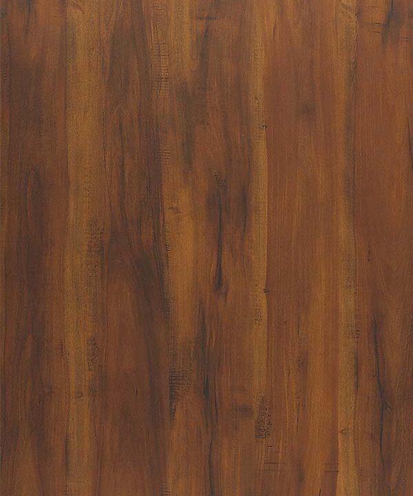 Interior Exterior Classic Brunt Wooden Cladding
