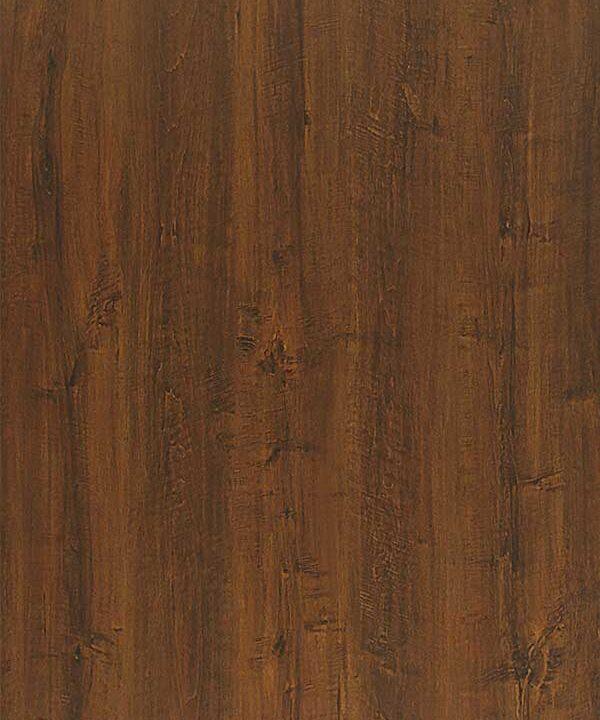 Interior Exterior Classic Walnut Wooden Cladding