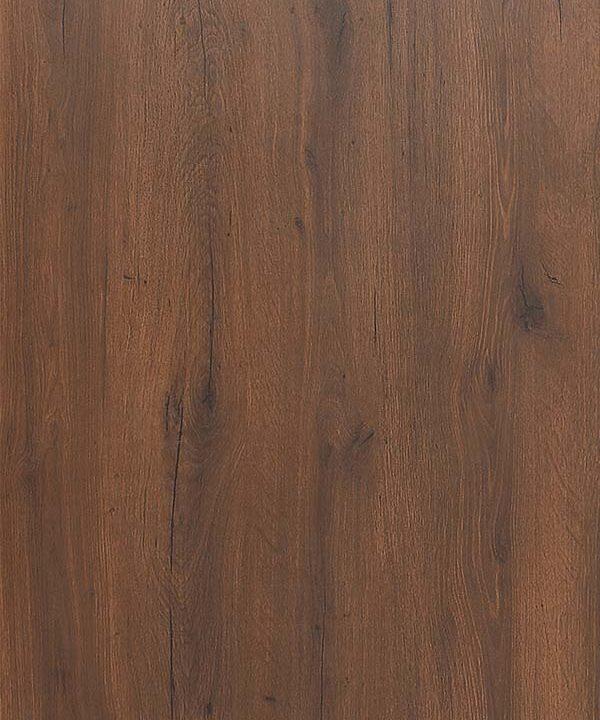 Interior Exterior Oak Wood Wall Cladding
