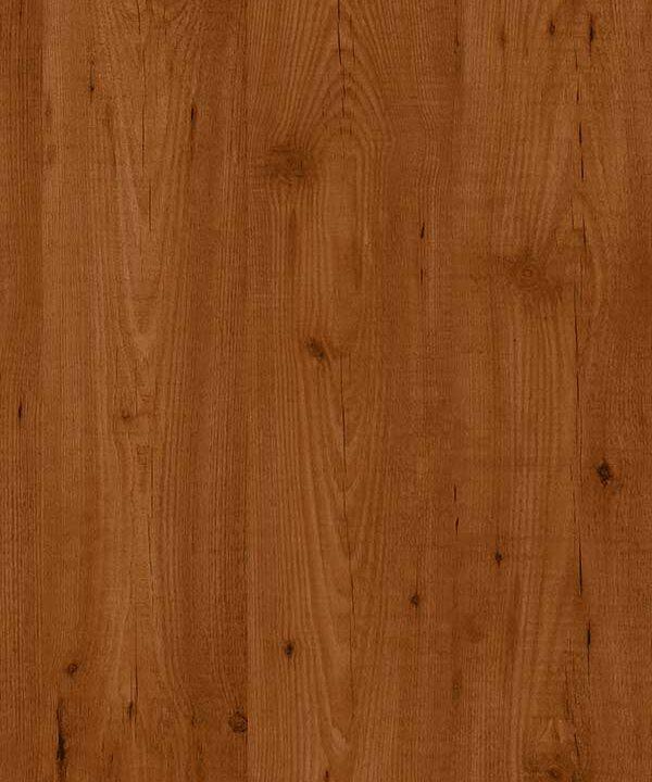 Interior-Exterior-Original-Pine-Wooden-Cladding