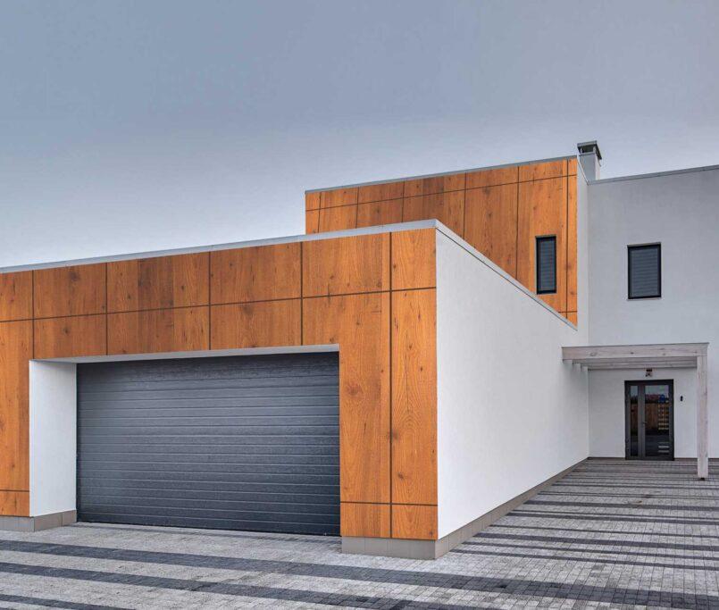 Interior-Exterior-Original-Pine-Wooden-Cladding-look