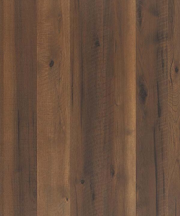 Interior Exterior Smoked plank Wooden Wall Cladding
