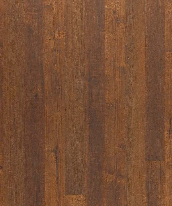 Interior Exterior Walnut Plank Wooden Cladding