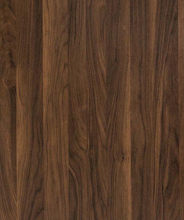 Interior Exterior Wooden Gloss Cladding