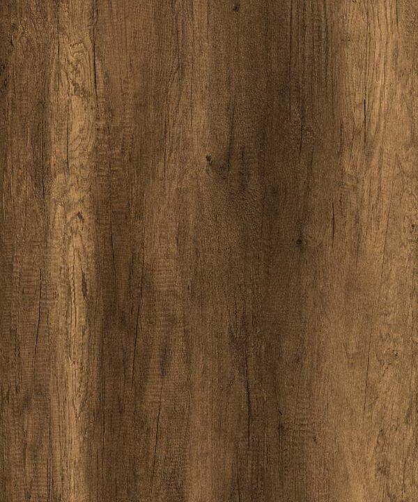 interior exterior canyon monument oak wooden cladding
