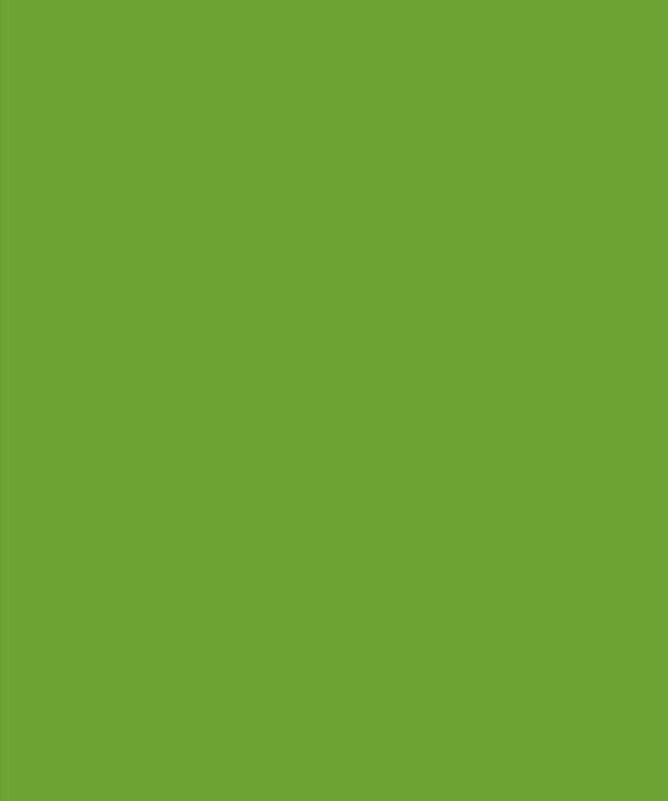 interior exterior green solids wall cladding