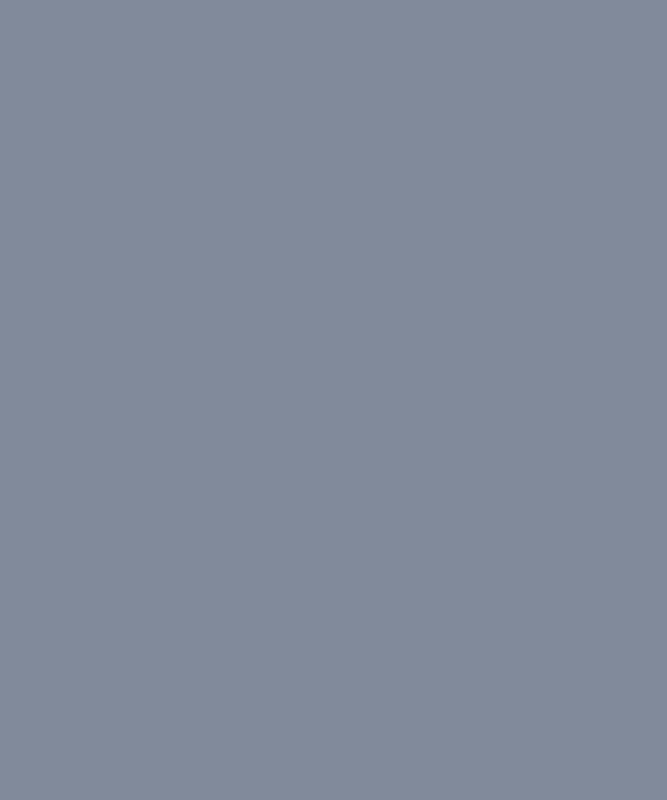 interior exterior grey blue solids cladding