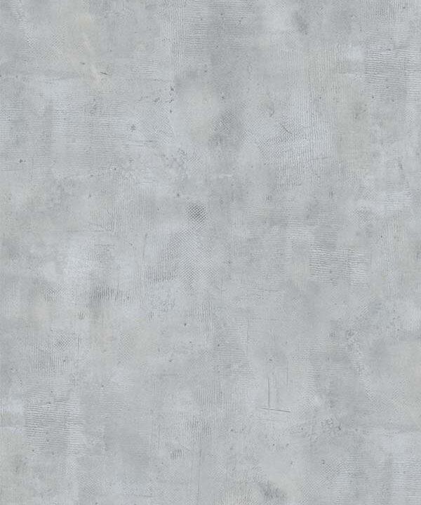 interior exterior grey concrete marble and stones