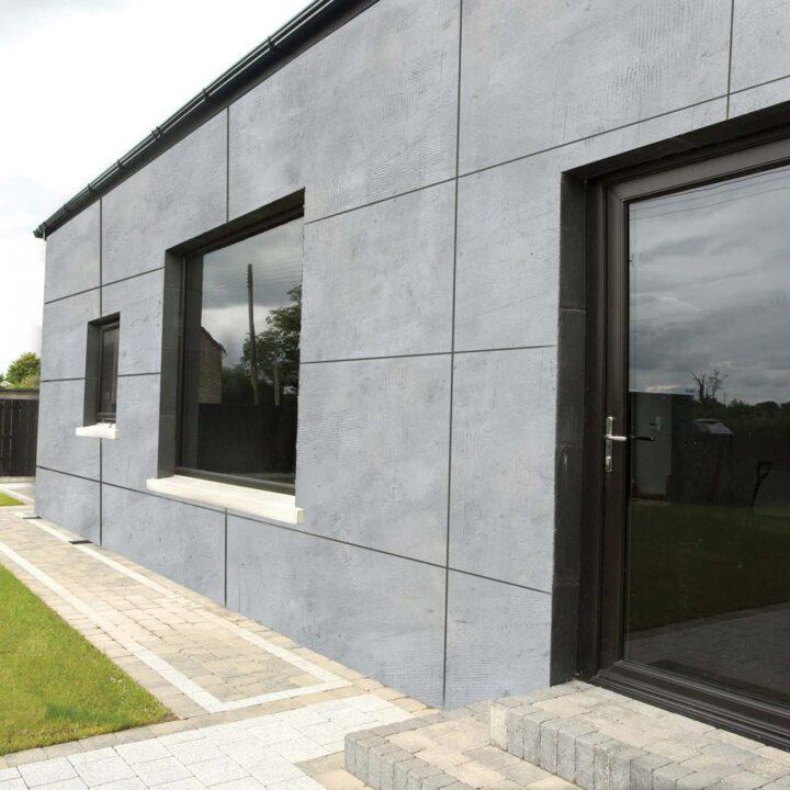interior exterior grey concrete marble and stones look