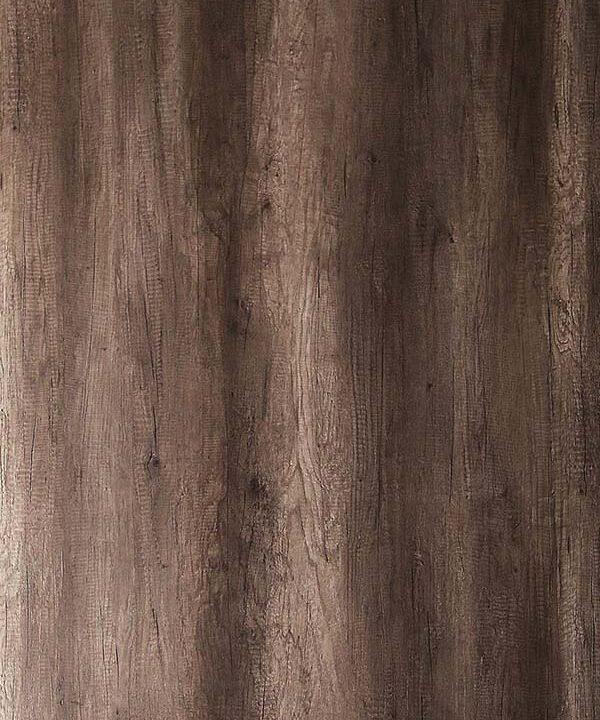 interior exterior grey monument oak wooden cladding