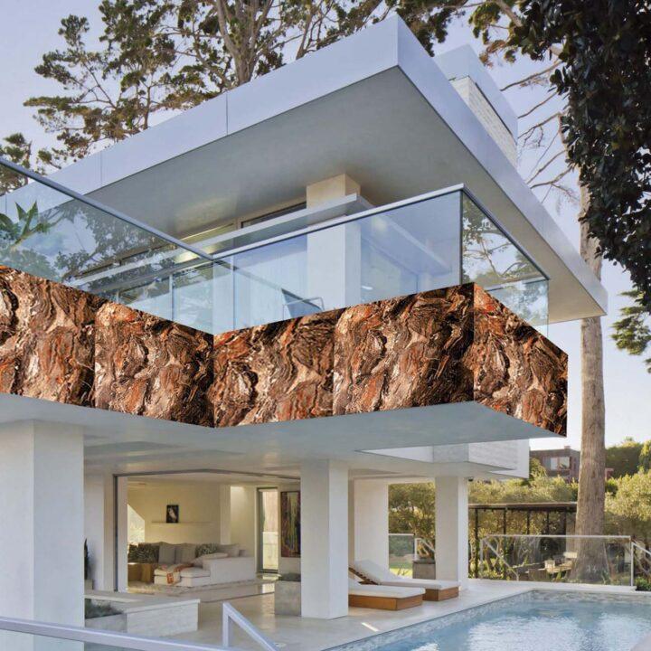 interior exterior italian granite marble and stones look