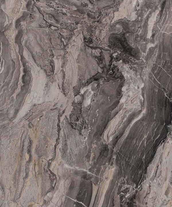 interior exterior light granite marble and stones