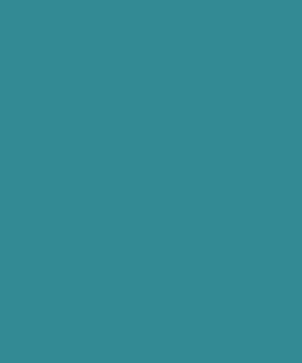 interior exterior sea blue solids cladding