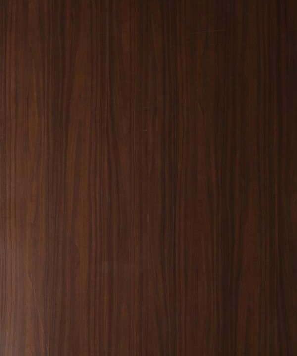 interior exterior wisconsin walnut wooden cladding